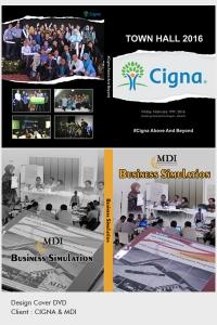 cover-dvd-02.jpg