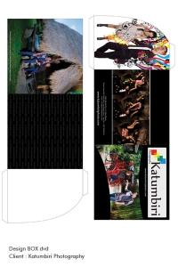 cover-dvd-03.jpg