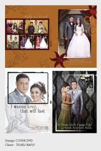cover-dvd.jpg