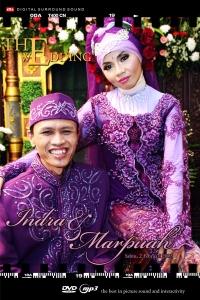 cover-dvd-05.jpg