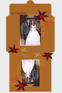 cover-dvd-12.jpg