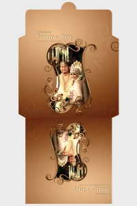 cover-dvd-14.jpg