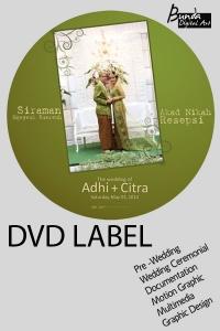 cover-dvd-18.jpg