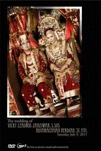 cover-dvd-19.jpg