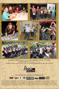 cover-dvd-22.jpg