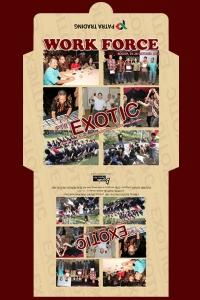 cover-dvd-23.jpg