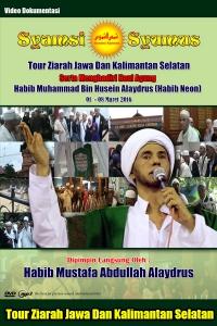 cover-dvd-24.jpg