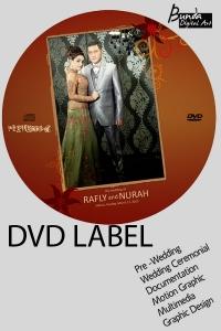 cover-dvd-26.jpg