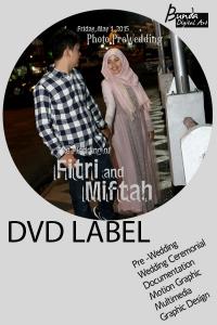 cover-dvd-30.jpg