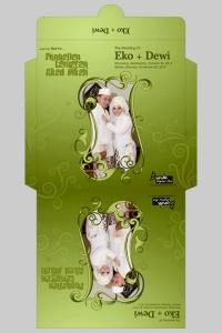 cover-dvd-35.jpg