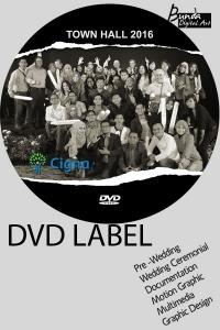 cover-dvd-36.jpg