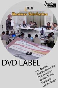 cover-dvd-37.jpg