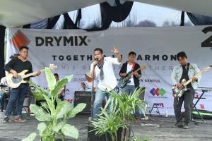 drymix-01.jpg