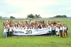 drymix-08.jpg