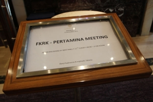 seminar-06.jpg