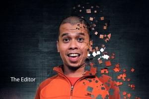 the-editor.jpg