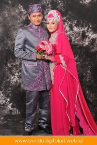 wedding-02.jpg